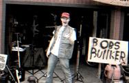 Bobs Bunker